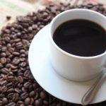 ブレンドコーヒーのおすすめの配合例とコーヒー豆の選び方