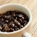 初心者でもできるブレンドコーヒーの作り方。基本と注意点を解説します
