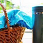 コーヒーの正しい持ち運び方。水筒に入れるとマズくなるのはなぜなのか?